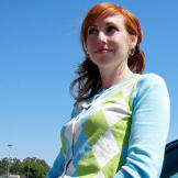 After staying awake for 30 hours, Kari Byron takes to the road to see whether driving while tired is as bad as — or worse than — driving while tipsy.