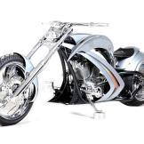 St. Jude Bike