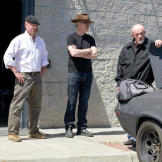 mythbusters-224-02