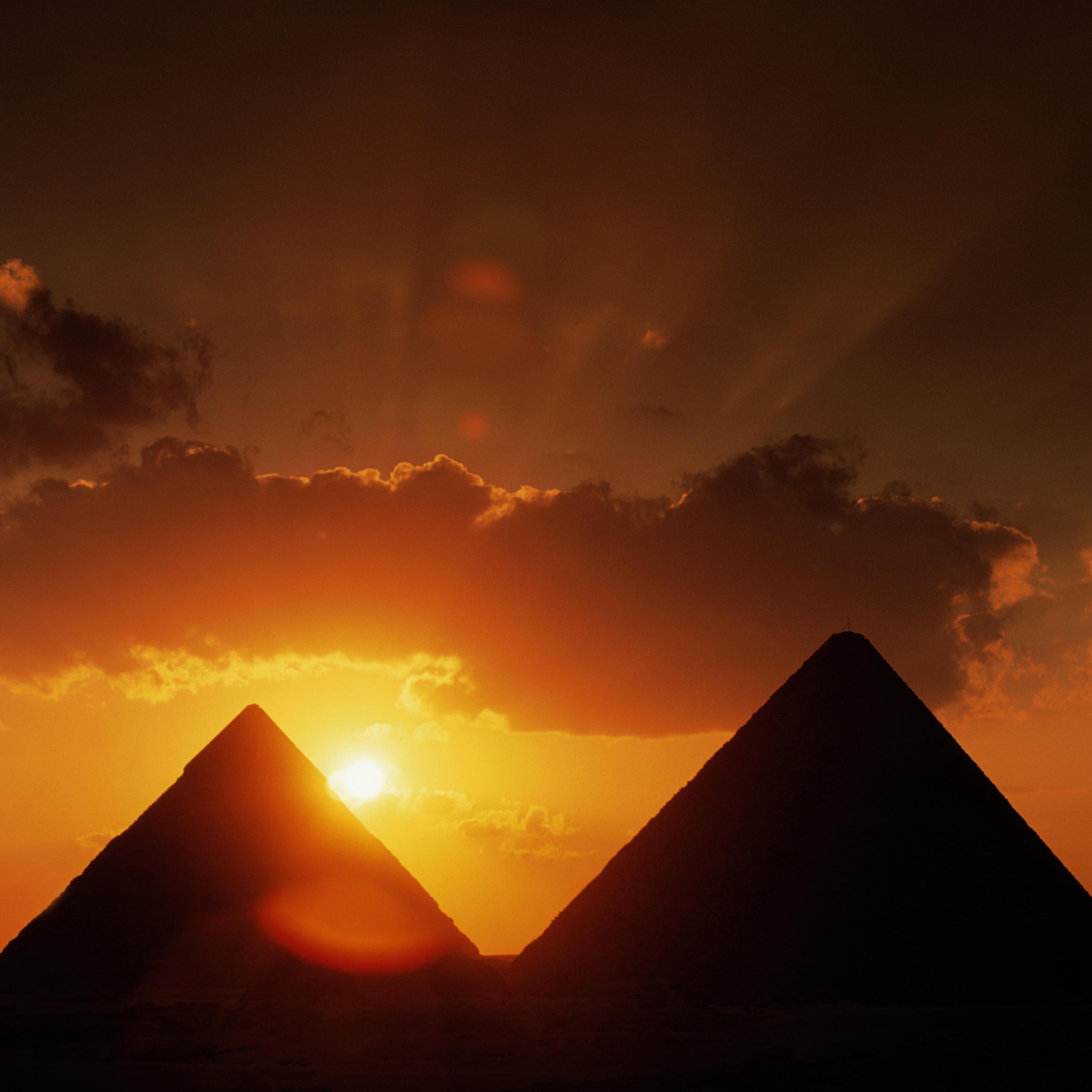 Egyptology 101