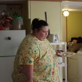 My-600-pound-life_ep202_002