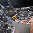 Cockpit Quiz Gallery
