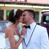 My Big Fat American Gypsy Wedding 504-1