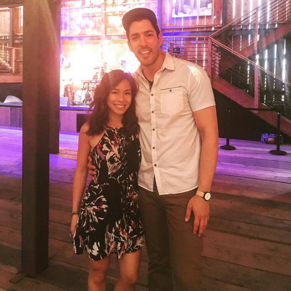 who r the property brothers dating On monday, april 8, drew and jonathan will be on the today show during the 8 am hour to give an update on the home is the key campaign with habitat for humanity tune in for the latest news from drew and jonathan sailing with the scotts 2018 date & time: 12/03/2018 12:00 am location: miami.