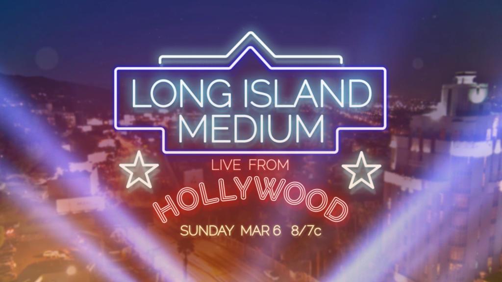 Long Island Medium Full Episodes Youtube