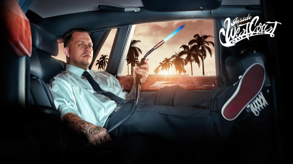 west coast customs tv show full episodes free. Black Bedroom Furniture Sets. Home Design Ideas
