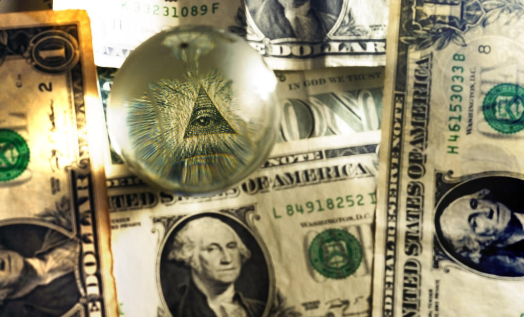 11 Fascinating Facts And Theories About The Illuminati The