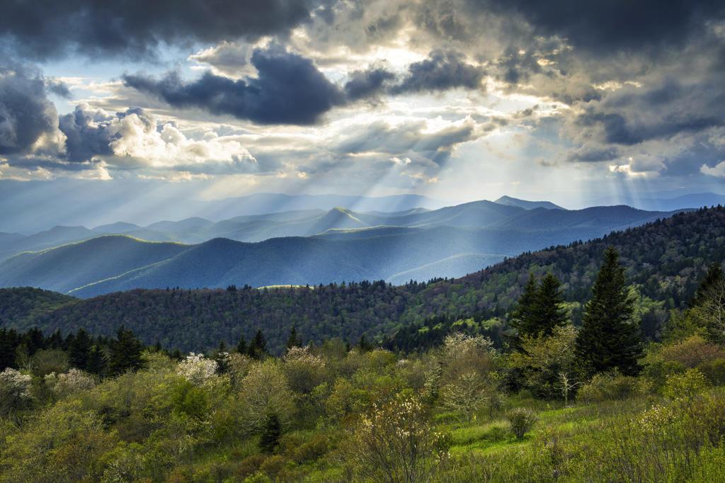 Canadian Appalachian Region | www.pixshark.com - Images ...