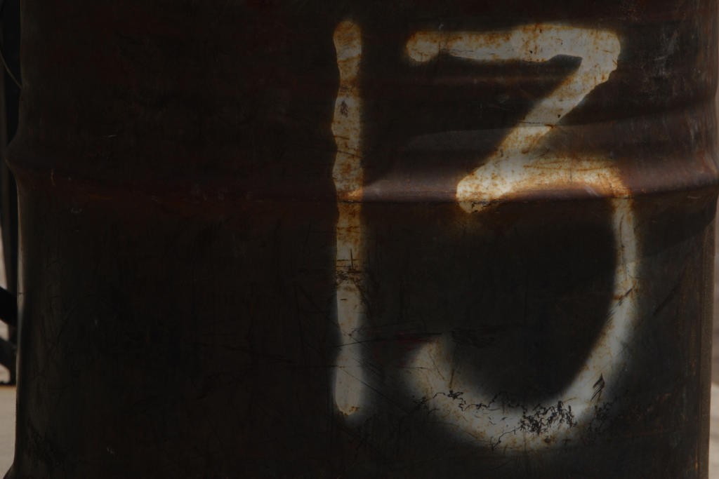 13 Facts About Friday And The Number Thirteen