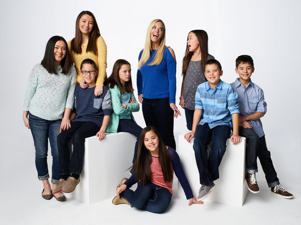 kate plus eight dating 2016