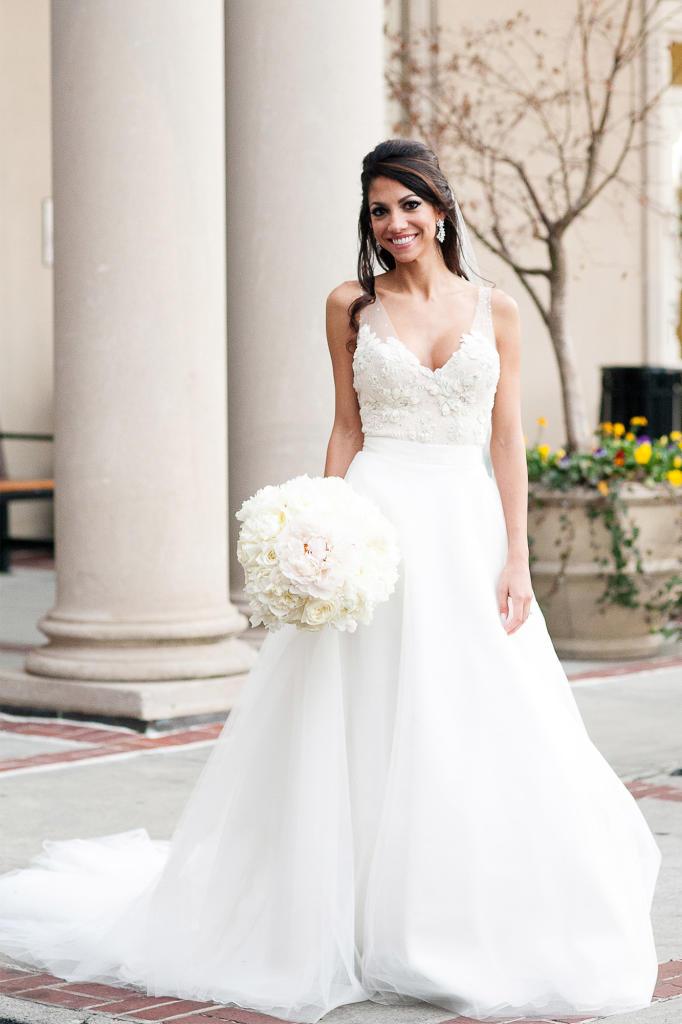 tia s wedding photos bride by design tlc