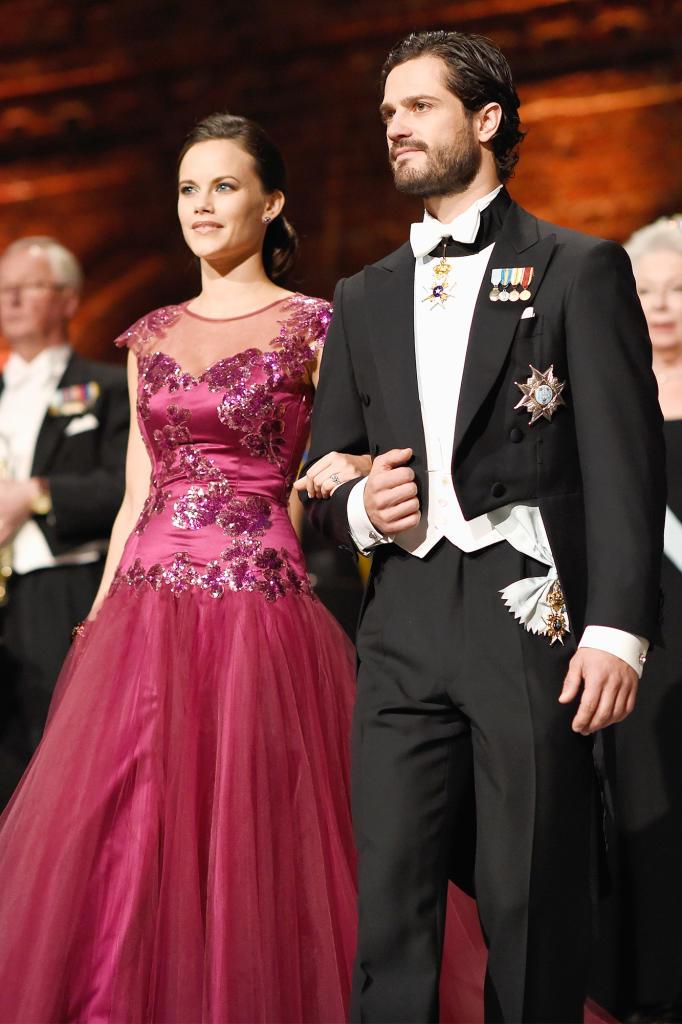 Philip lombardo wedding