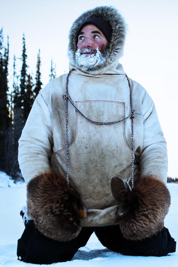 meet the press complete episodes of last alaskans