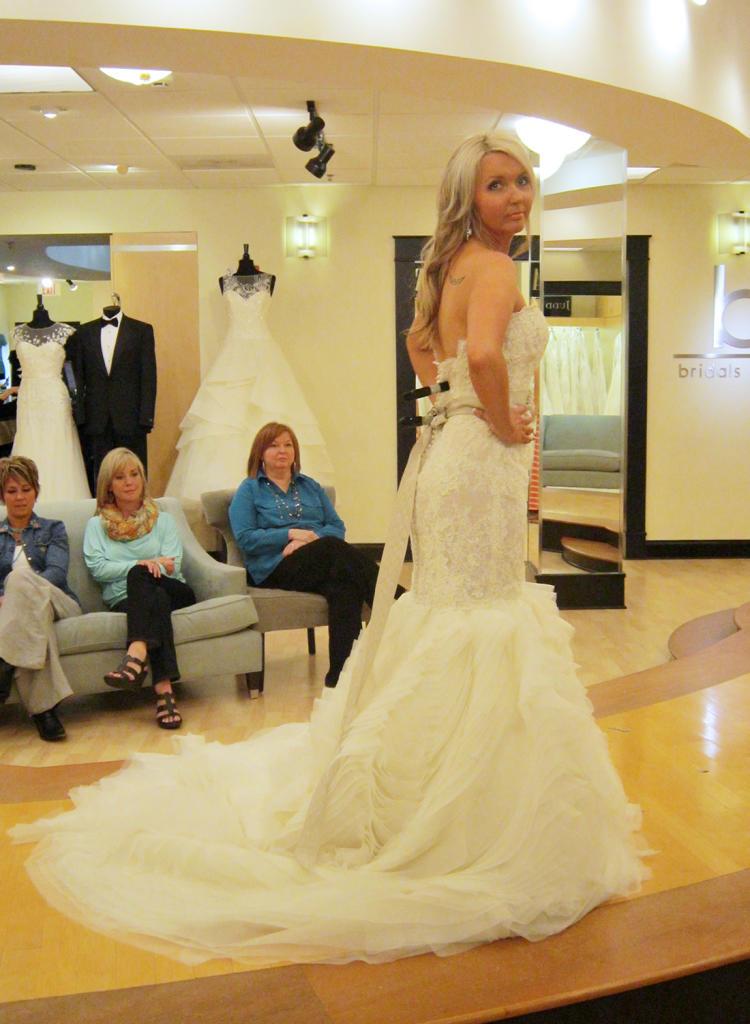 Comfortable Consignment Wedding Dresses Atlanta Contemporary ...