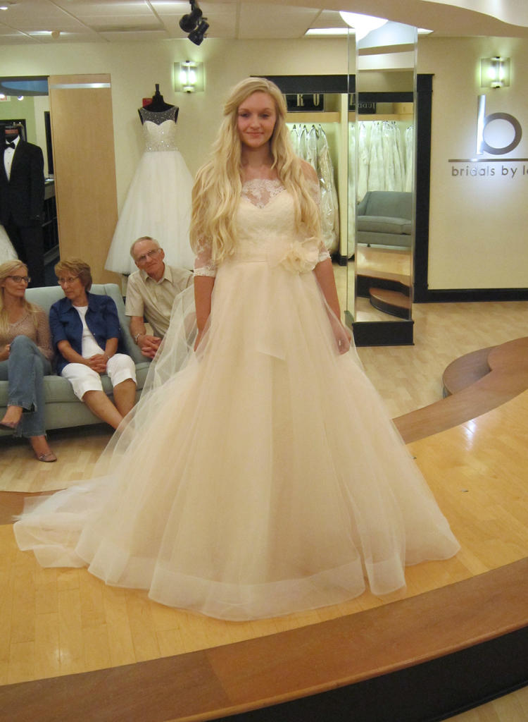 Wedding Dresses Atlanta Say Yes Cheap Wedding Dresses