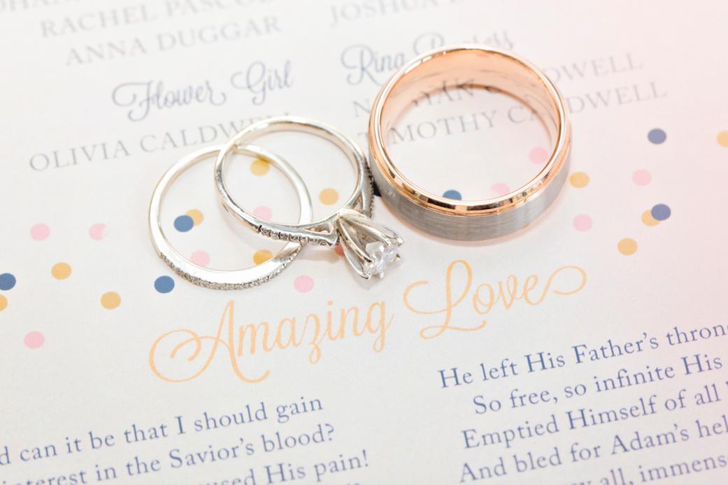 Duggar engagement rings CountingOn
