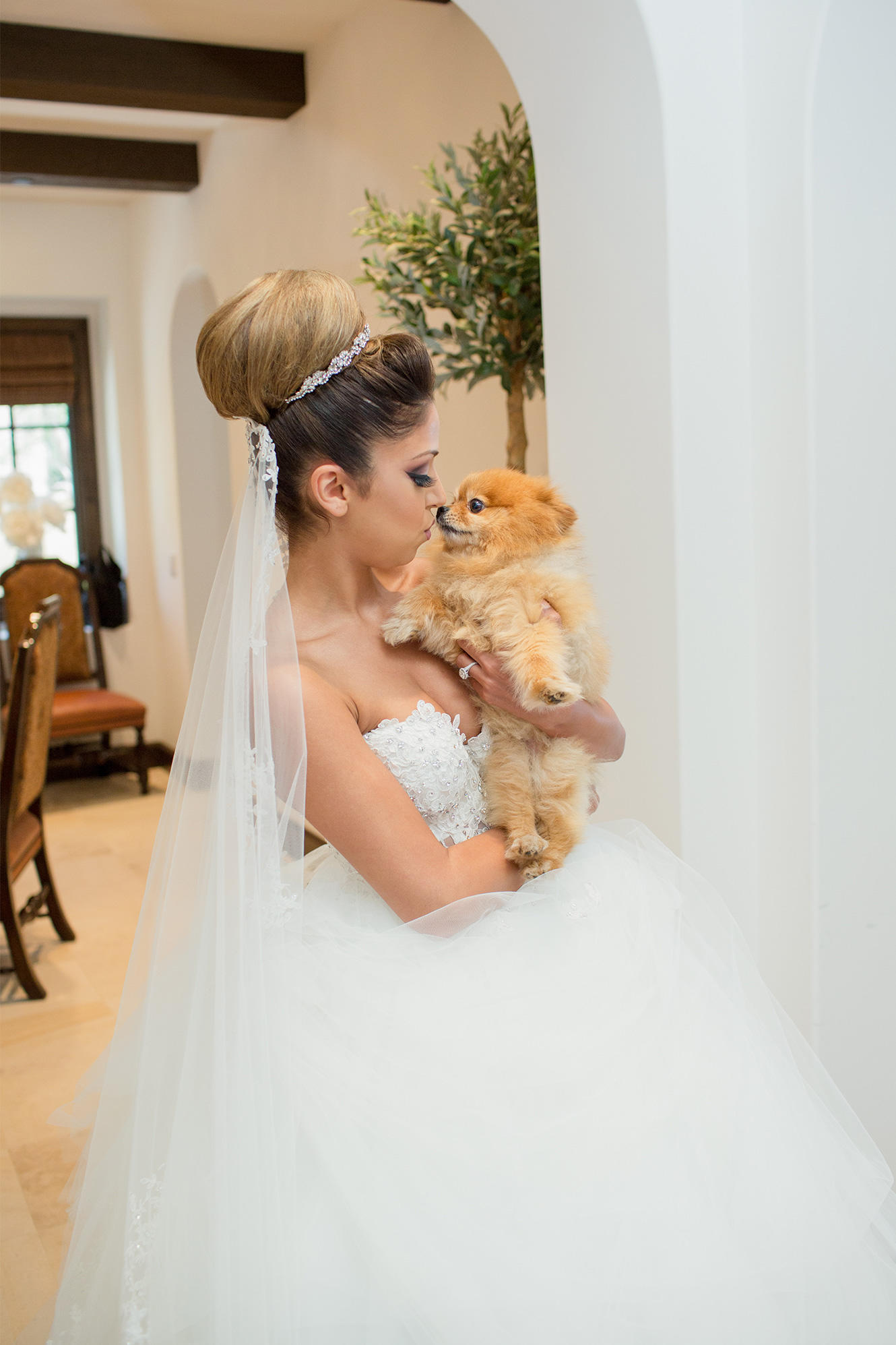 Persia say yes to the dress episode frankie valli and the four watch full episodes of say yes to the dress the big day and get the latest breaking news exclusive videos and pictures episode recaps and much more at ombrellifo Gallery