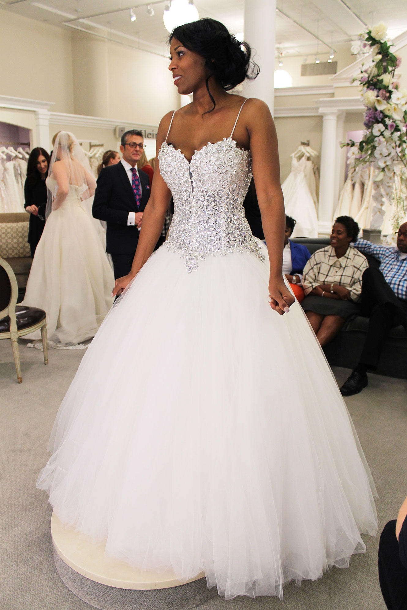 Season 14 featured dresses say yes to the dress tlc syttdep1412001 ombrellifo Choice Image