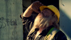 Gold Rush : Season 5 Video Highlights