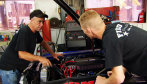 Misfit Garage: Pay Attention!