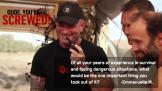 Terry Schappert Q&A