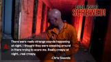 Chris_Swanda_Q&A_A1