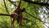 Naked And Afraid Season 2 Photos