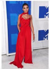 VMAs 2016- Tinashe