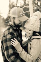 Maddie & Caleb 2016 - 2