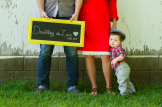 CO Jessa Baby Announcement 1