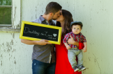 CO Jessa Baby Announcement 10