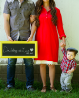CO Jessa Baby Announcement 3