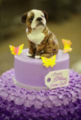 Cake Boss Cakes 11