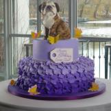 Cake Boss Cakes 12