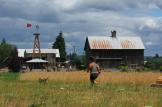LPBW Roloff Farms 12