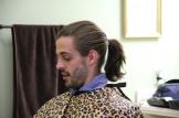 Counting On Haircut_001