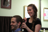 Counting on Haircut_002