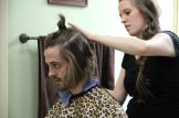 Counting on Haircut_003