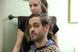 Counting on Haircut_004