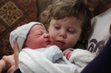Seewald Baby_004