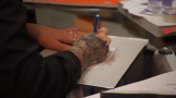 Tattoo Girls S1_004