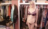 Skin Tight 207 Sarah_002