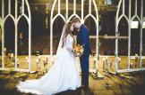 Forsyth Wedding 10
