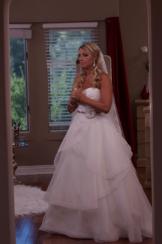 KJ_Wedding_17