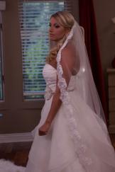 KJ_Wedding_18
