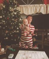 Roloff Christmas 11