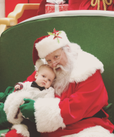 Roloff Christmas 12