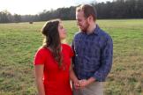 Josiah.Lauren.Engagement 10