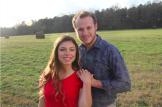 Josiah.Lauren.Engagement 11
