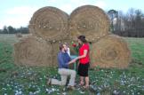Josiah.Lauren.Engagement 7